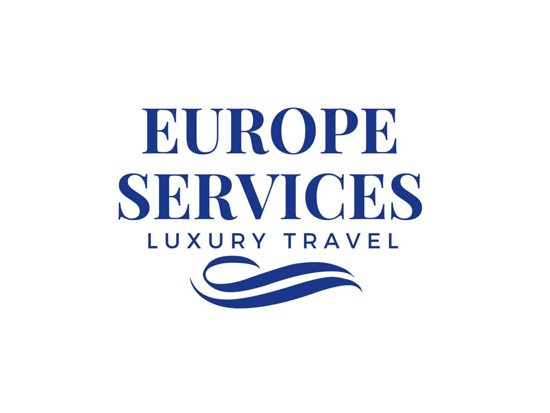 Europe Services Shuttle