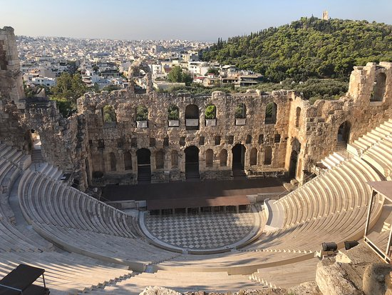 private greece tours athens 2019 all you need to know. Black Bedroom Furniture Sets. Home Design Ideas