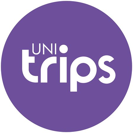 Unitrips