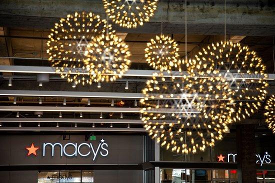 Macy's Downtown LA