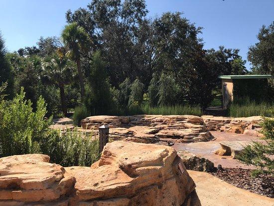Bok Tower Gardens Photo
