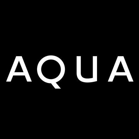 Logo Ristorante Aqua