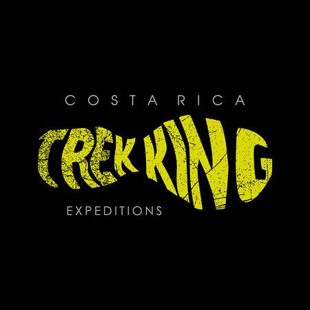 ‪Costa Rica Trekking Expeditions‬