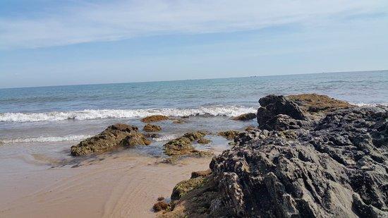 Praia do Poa