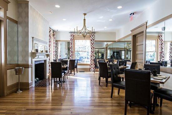 Husk Restaurant Savannah Menu Prices Restaurant Reviews