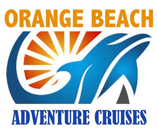 ‪Orange Beach Adventure Cruises‬