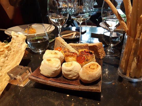 La Credenza Tripadvisor : La credenza san maurizio canavese restaurant reviews phone