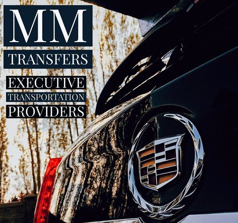 MM Transfers  Executive Transportation Providers