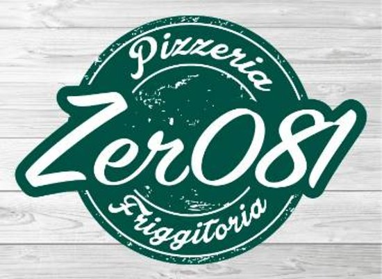 immagine Pizzeria Zer081 In Biella