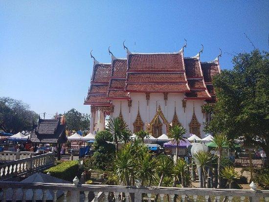 Wat Karon