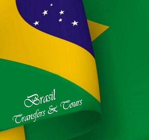 BrasilTransfers