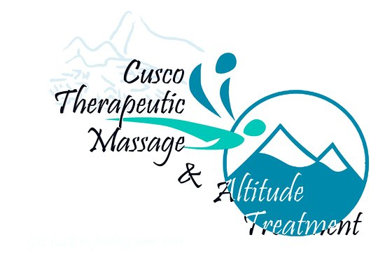 Cusco Therapeutic Massage & Altitude Treatment