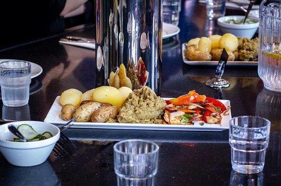 Oslo Gourmet Essen Tour