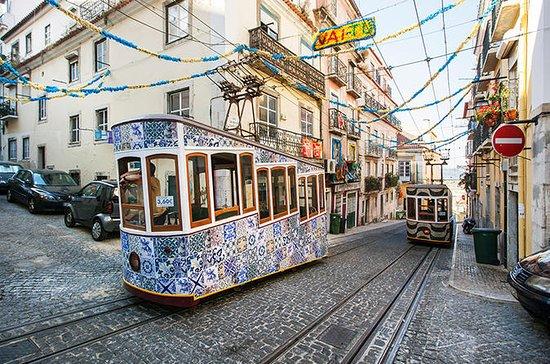 为期7天的欧洲之旅,探索西班牙和葡萄牙的最佳景点