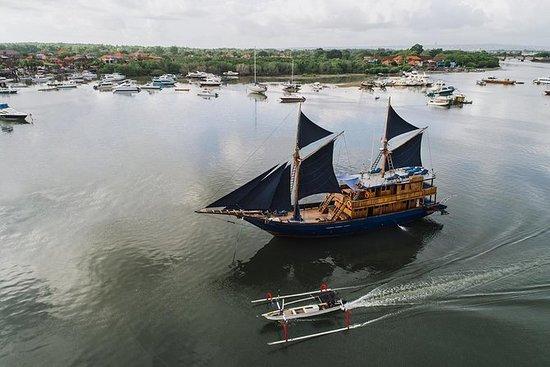 Crucero Bali al Parque Nacional de...