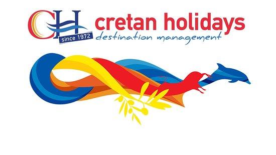 Cretan Holidays - Rhodes