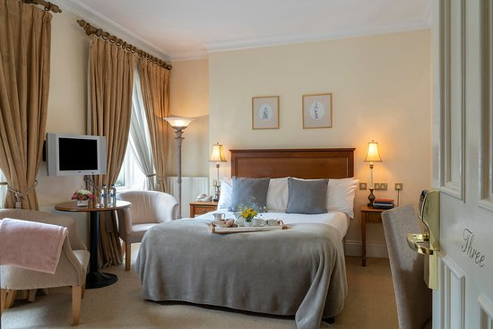 The 10 best hotels & places to stay in Kells, Ireland - Kells hotels