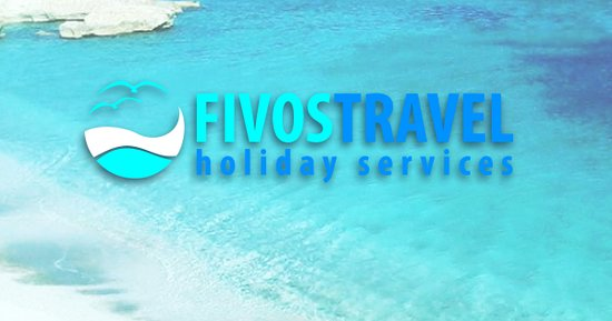 Fivos Travel
