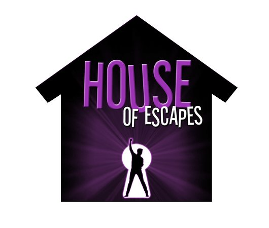 Escapism - Live Escape Game