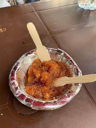 Best taste of Amritsar!
