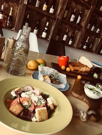 kuzina wine daily kuopio menu prices restaurant reviews rh tripadvisor com