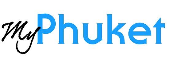 My Phuket Holiday
