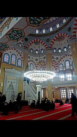 Amazing Islamic art