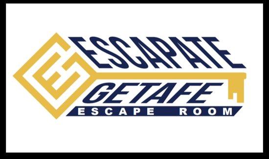 Escapate Getafe