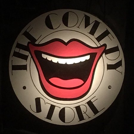 Comedy Store London Piccadilly Circus ภาพถ่าย