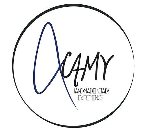 Acamy_HandmadeinItalyExperience