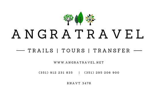 Angratravel Tours
