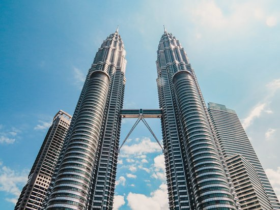 The 10 Best Things To Do In Malaysia 2020 With Photos Tripadvisor