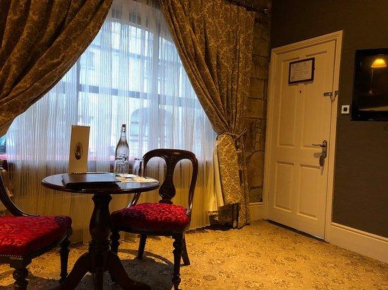 cabra castle hotel 140 2 4 0 prices reviews ireland rh tripadvisor com