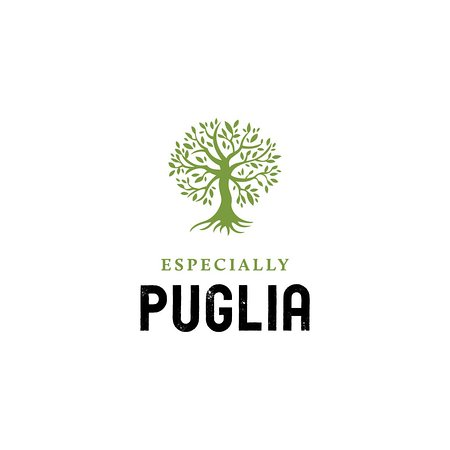 Especially Puglia Travel Service