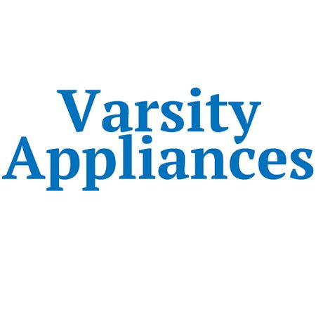 Varsity Appliances