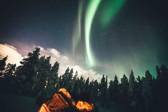 Explore Kiruna
