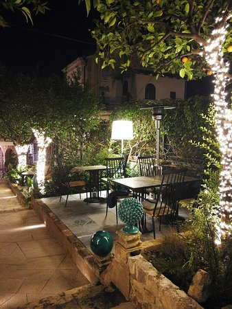 Medousa Bistrot Suites Taormina Restaurant Reviews Phone