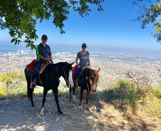 Rancho El Charro รูปภาพ