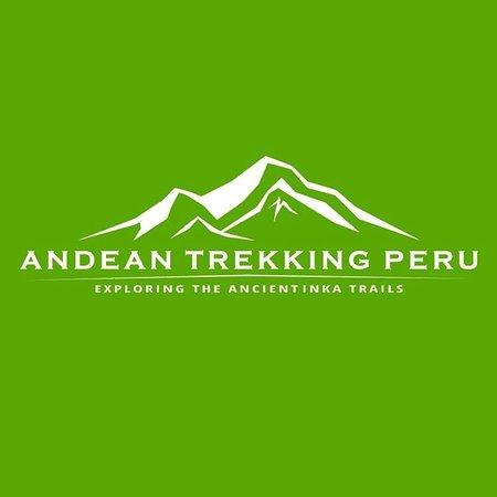 Andean Trekking Peru