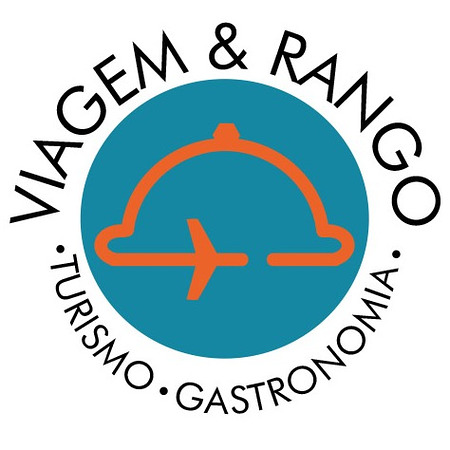 Viagem & Rango