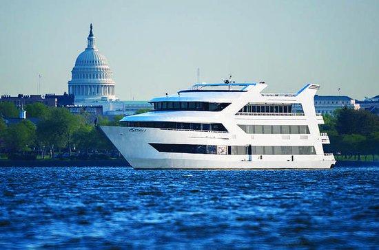 Spirit of Washington DC Crociera con