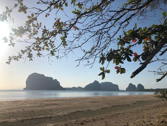 Sikao 2019: Best of Sikao, Thailand Tourism - TripAdvisor