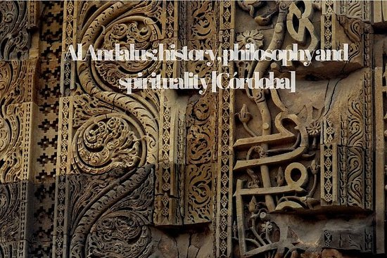Al Andalus background: History...