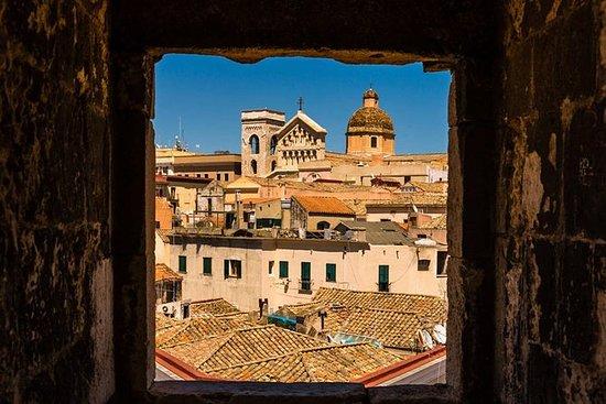 Vieux Cagliari