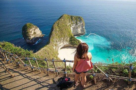 Beste Nusa Penida Island Private Tour...