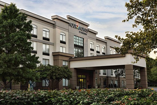 four points by sheraton nashville airport 116 2 1 5 updated rh tripadvisor com