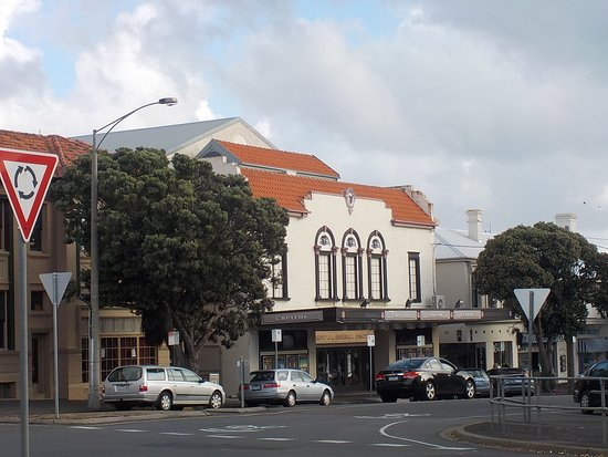 Capital Cinema, Warrnambool