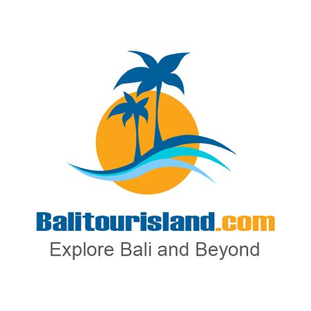 Bali Tour Island