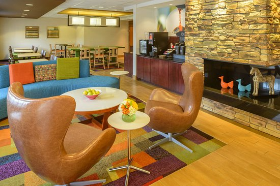 Louis Collinsville Il 85 1 0 7 Updated 2019 Prices Hotel Reviews Tripadvisor
