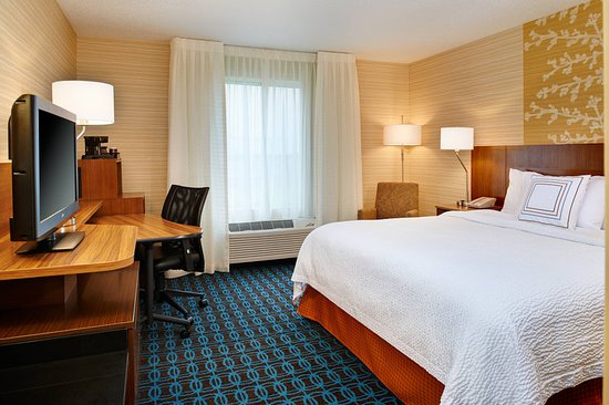 fairfield inn by marriott port huron 93 1 0 9 updated 2019 rh tripadvisor com